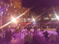 cena vittoria torre 2015