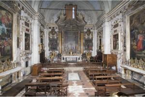 chiesa San Bartolomeo al Refugio_800x537
