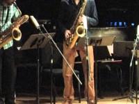 concerto jazz_800x477
