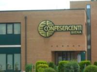 confesercenti_2