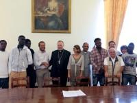convenzione migranti con diocesi_3