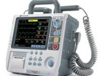 defibrillatore_711x600