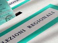 elezoni regionali