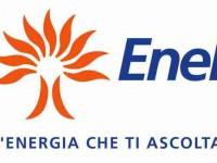 enel-energia1_800x483