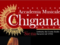 estate-musicale-chigiana1_800x510
