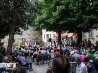 festival orizzonti pubblico 2014_800x533