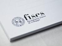 fises_800x532