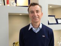 foto coach Massimo Caponeri Emma Villas