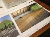 foto progetto Palasport Chiusi (1)