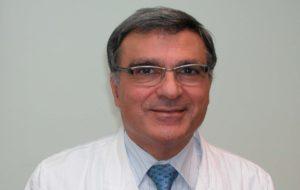 Prof. Giuseppe Buonocore