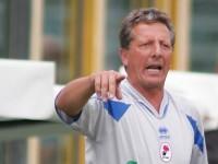 Albinoleffe-Bari Campionato TIM Serie B 2006 2007