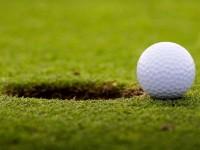 golf_800x451