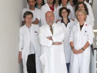 gruppoNeurologia federico scotte