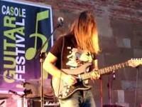 guitar casole