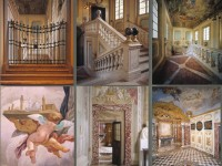 immagini-palazzo San sedoni
