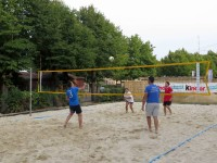 inauguraz beach volley_2