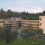 istituto sarrocchi_640x437