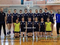 larghi volley 2014_800x533