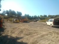 lavori_parcheggio2