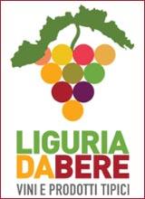 liguria_da_bere