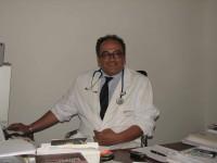 Michele Maio, direttore Immunoterapia Oncologica de Le Scotte