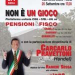 manifesto SPI CGIL Siena HENDEL 20 sett 14_417x600