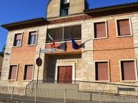 monteriggioni_municipio_indicazioni1