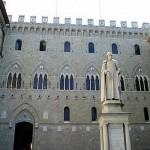 mps piazza salimbeni_640x412