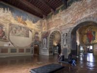 museo civico Siena_800x534