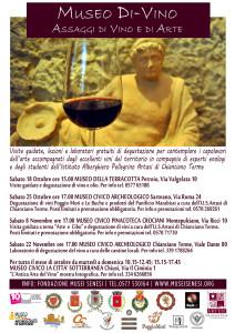 museo di-vino