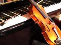 musica classiga generica_800x541