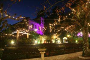 Natale a Chianciano
