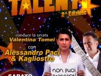 notte_dei_talenti_LOCANDINA 2 edizione corretta (2)_424x600