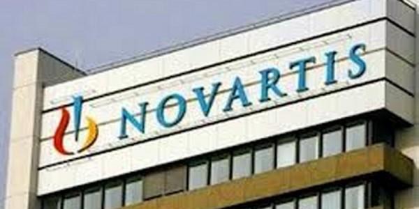 novartis_800x532