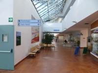 ospedale-di-nottola-interno