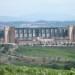 Forza Italia chiede un check up sull'ospedale di Nottola in Valdichiana