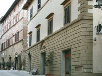 palazzo paolozzi banca Valdichiana Chiusi_750x600