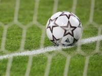 pallone calcio generica_800x600