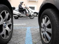 parcheggio-strisceblu450