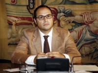 Alessandro Pinciani