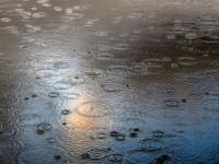 pioggia_640x450