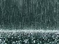 pioggia_800x458