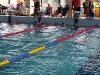 piscina_640x479