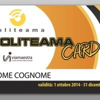 politeama_card