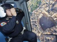 polizia elicottero  in piazza_800x540