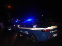 polizia-viareggio-lungomare