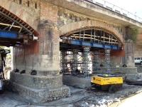 ponte Paglia
