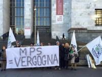 presidio Lega tribunale Milano