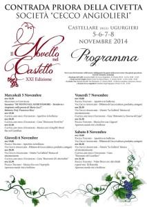 programma_novello_2014-1