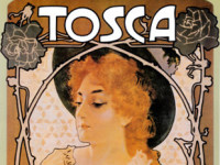 puccini-tosca-posters